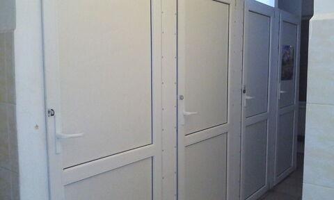 Продам комнату в общежитии на Шевченко - Фото 3