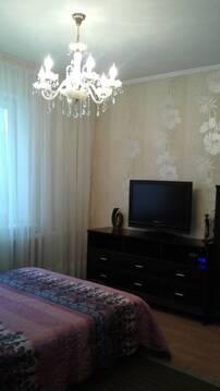 Продам 4-комнатную квартиру ул. Согласия, 17 - Фото 4