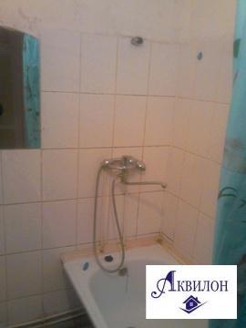 Сдаю 2-комнатную квартиру на Московке - Фото 5
