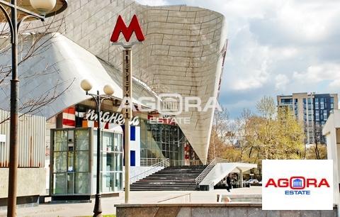 Продажа торгового помещения, м. Марьина роща, Ул. Шереметьевская - Фото 5