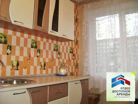 Квартира ул. Бориса Богаткова 194/2 - Фото 1
