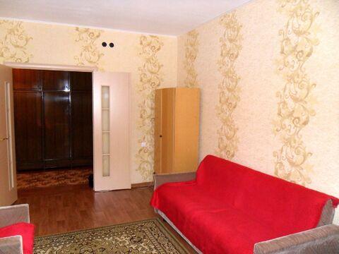 Сдается 1 комнатная квартира в Северном микрорайоне - Фото 2