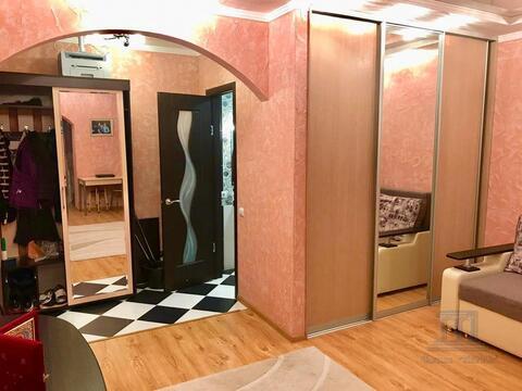 Квартира-студия сжм рынок «Квадро» пер. Дубовский - Фото 2