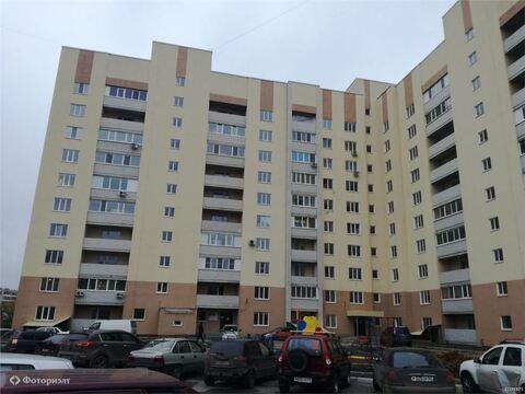 Продажа квартиры, Саратов, Ул. Новоузенская - Фото 1