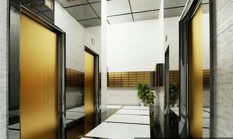 Продается квартира в ЖК Долина Сетунь - Фото 2