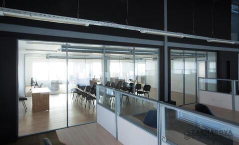 Сдается офис 1200 кв.м. - Фото 5