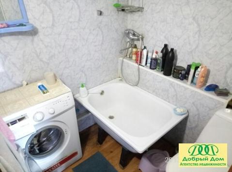 Однокомнатная квартира в частном доме в Пашковке - Фото 2
