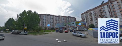 4-комн кв-ра Новоселов 58 - Фото 5