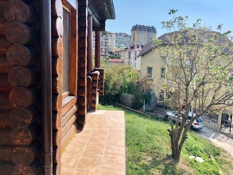 Продаю дом 140кв.м, мкр Светлана в Сочи - Фото 2