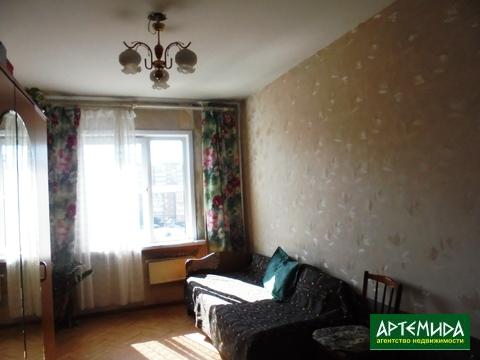 3-х комнатная Баргузин - Фото 2