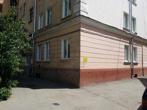 Продается помещение свободного назначения г Тула, ул Кирова, д 155 - Фото 3