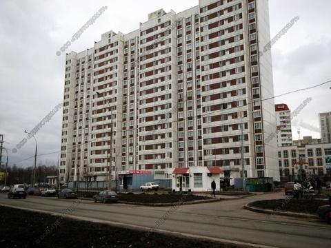 Продажа квартиры, м. Митино, Пятницкое ш. - Фото 5