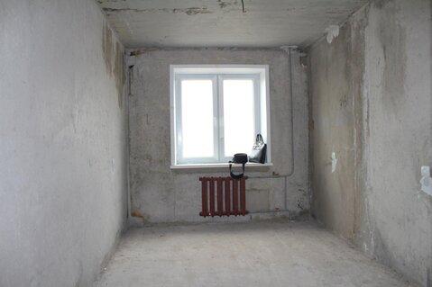 Продается 2х квартира в г. Александров - Фото 5