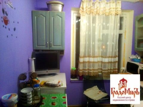 Продается квартира, Мытищи г, 59.4м2 - Фото 2