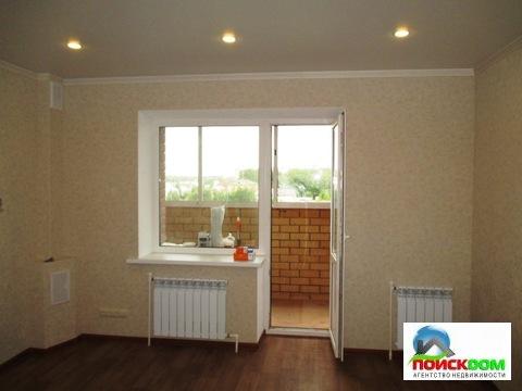 Панева 7, Купить квартиру в Сыктывкаре по недорогой цене, ID объекта - 322888112 - Фото 1