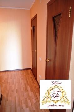 Продается однокомнатная квартира по кл. Диагностики 3 - Фото 3