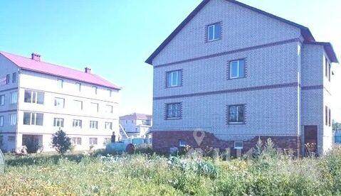 Продажа дома, Череповец, Ул. Тенистая - Фото 2