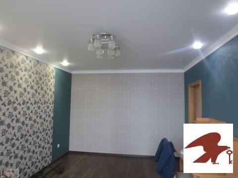 Квартира, ул. Машкарина, д.12 - Фото 3