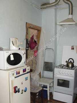 Продается 2 к.кв. в р-не Новых домов - Фото 4