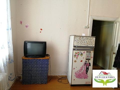 Продам комнату по ул. Мира - Фото 3