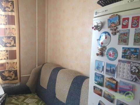 Однокомнатная квартира в г. Строитель, ул. Жукова - Фото 3