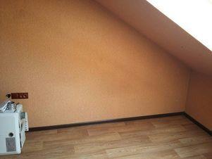Продажа квартиры, Колывань, Колыванский район - Фото 1