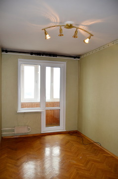 5-ти комнатная квартира у м.Царицыно (Бирюлево Восточное) - Фото 2
