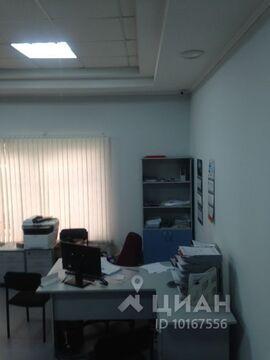Аренда офиса, Красноярск, Ул. Степана Разина - Фото 2