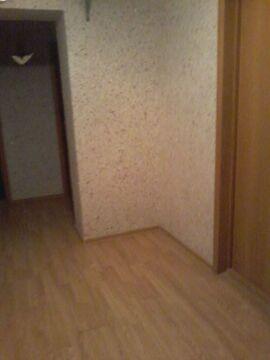 Продажа квартиры, Боровский, Тюменский район, Г Тюмень - Фото 5