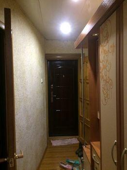 Продажа квартиры, Кинешма, Кинешемский район, Улица имени Островского - Фото 2