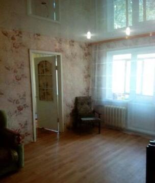 Сдам 2х комнатную квартиру ул Мичурина 61б - Фото 2