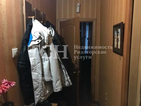 2-комн. квартира, Пушкино, ул Мира, 8 - Фото 3