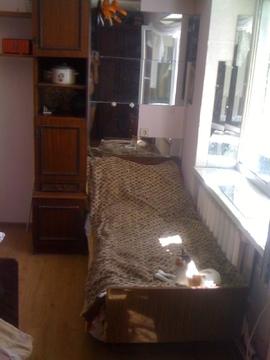 Комната и Подселение парню в комнату -военвед - Фото 3
