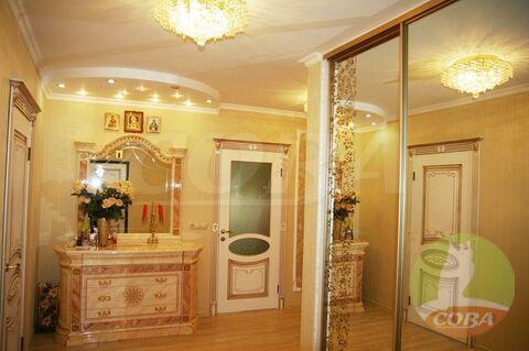 Продажа квартиры, Тюмень, Ул. Александра Матросова - Фото 2