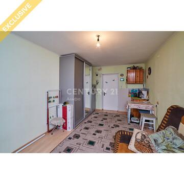 Продажа комнаты на ул. Володарского, 44 - Фото 3