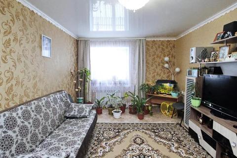 Объявление №53270698: Продаю 3 комн. квартиру. Заводоуковск, ул. Крымская, 2,