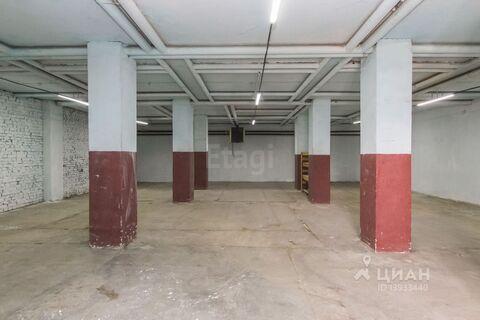 Производственное помещение в Тюменская область, Тюмень ул. . - Фото 2