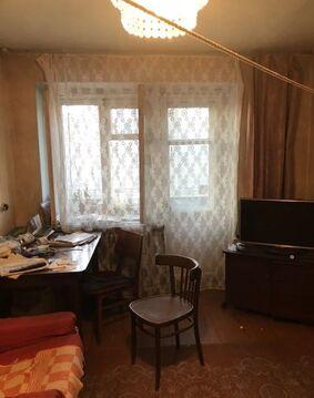 Продам 2-к квартиру, Иркутск город, Советская улица 146а - Фото 2