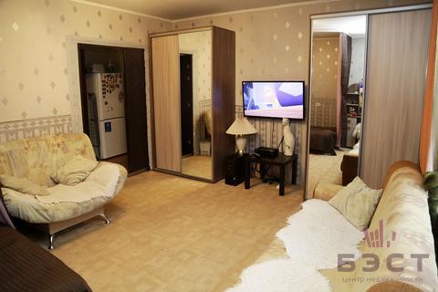 Комнаты, ул. Боровая, д.25 - Фото 3