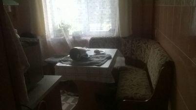 Аренда комнаты, Омск, Ул. Глинки - Фото 2