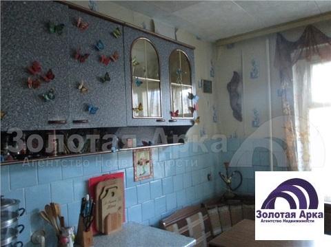 Продажа квартиры, Ахтырский, Абинский район, Ул. Крылова - Фото 3