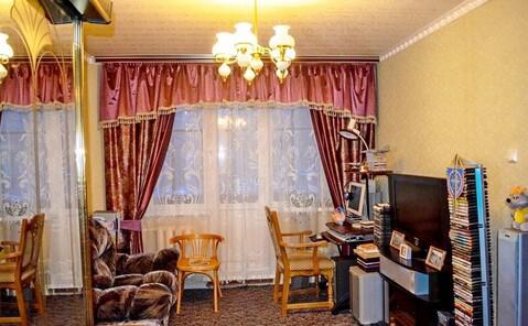 Продается 1 комнатная квартира Раменское, Коммунистическая, 22 - Фото 2