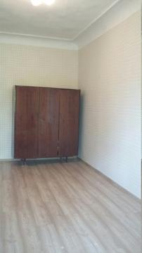 В центре комната в 3 комнатной квартире - Фото 4