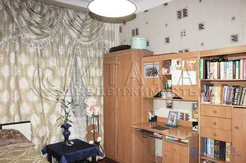Продажа квартиры, м. Нарвская, Ул. Тракторная - Фото 5