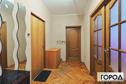 Москва, Ленинградское ш. д. 64к1. продажа двухкомнатной квартиры. - Фото 1