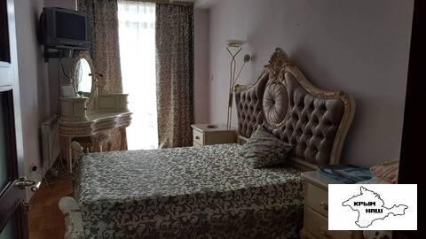 Сдается в аренду квартира г.Севастополь, ул. Генерала Крейзера - Фото 1