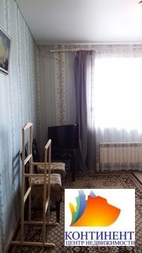 Маленькая квартира по маленькой цене - Фото 2