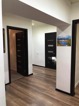Продажа квартиры, Якутск, Ул. Красильникова - Фото 2