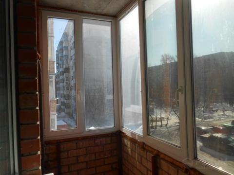 1 комнатная квартира в кирпичном доме, ул. Харьковская, 27 - Фото 3
