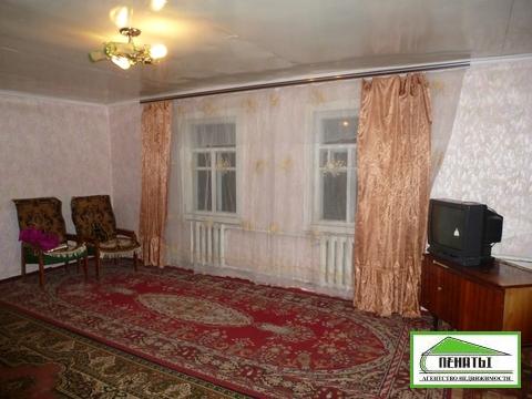 Продажа дома, Нарышкино, Мценский район, Чернышевского - Фото 4